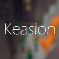 Keanu73