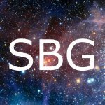 SpaceBeeGaming