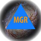 MajGenRelativity