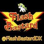 flashbastard