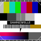 Gamingwelle