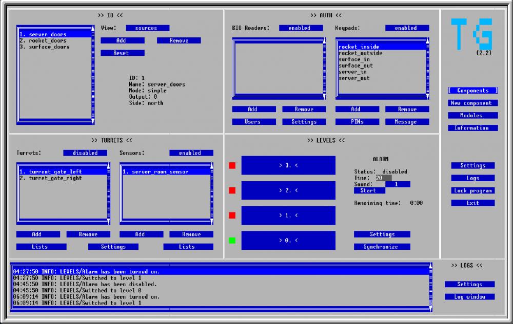 interface.thumb.png.f94512847ff0f78c679e669ebf1f8b59.png