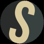 Subtixx
