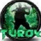 aturok87
