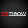 its_meow
