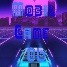 Mobil Game 06